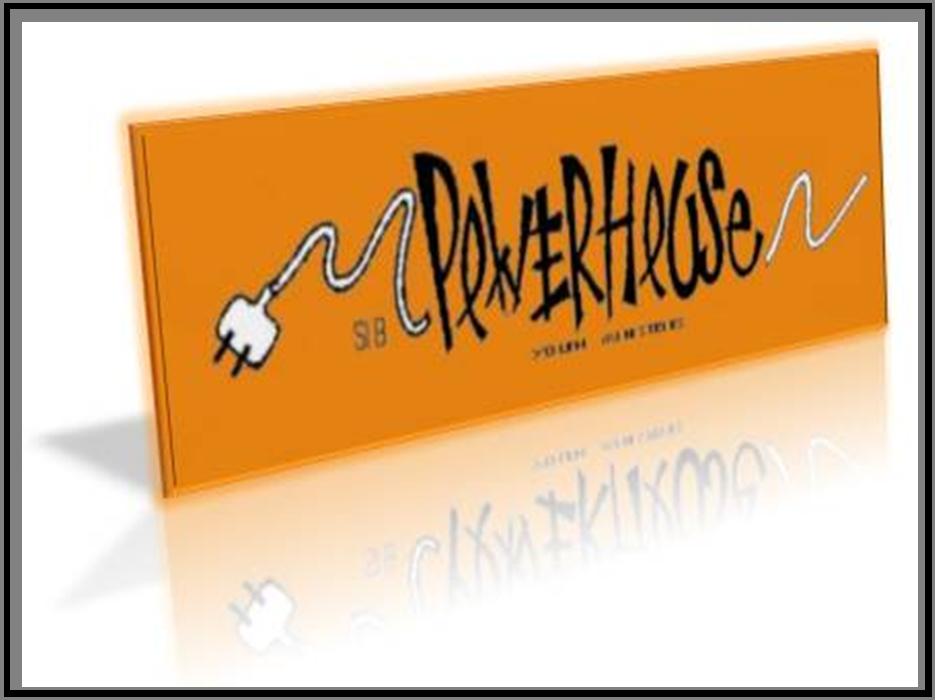 Powerhouse New Logo3