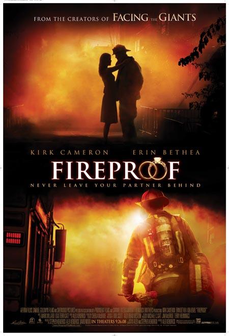 fireproof-poster-kirk-camer