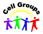 cellgroup