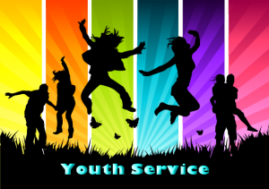 youth_directory_homepage_banner