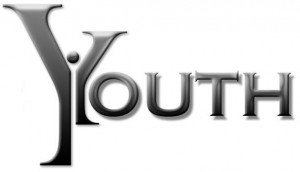 alt_Youth_logo